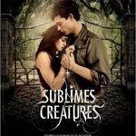 Sublimes_Creatures
