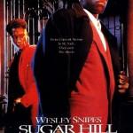 Sugar_hill