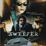 Sweeper_le_nettoyeur