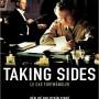 Taking_sides,_le_cas_Furtwangler