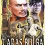 Taras_Bulba