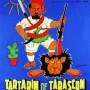 Tartarin_de_Tarascon_(1962)
