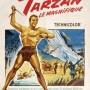 Tarzan_le_magnifique