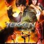 Tekken_(2010)