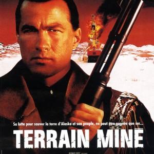 Terrain_mine