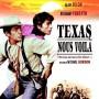 Texas_nous_voila