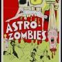 The_Astro-Zombies