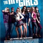 The_Hit_Girls