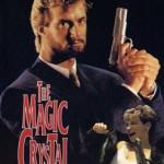 The_Magic_Crystal