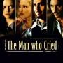 The_Man_Who_Cried_-_Les_Larmes_d_un_Homme
