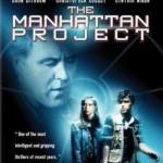 The_Manhattan_Project_(1986)