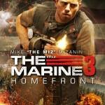 The_Marine_3___Homefront_(2013)