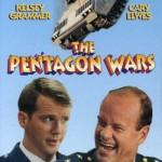 The_Pentagon_wars_(1998)
