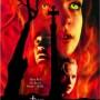 The_calling_-_La_derniere_prophetie_(2000)