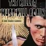 The_killer_must_kill_again_(1975)