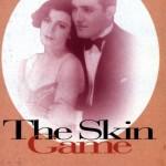 The_skin_game