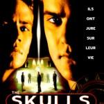 The_skulls,_Societe_secrete