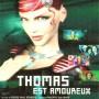 Thomas_est_amoureux