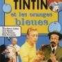 Tintin_et_les_oranges_bleues_(1964)