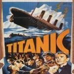 Titanic_(1953)