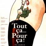 Tout_ca____Pour_ca__