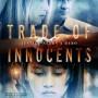 Trade_Of_Innocents