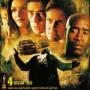 Traffic_(2001)