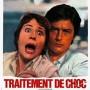 Traitement_de_choc_(1972)
