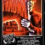 Trauma_(1976)