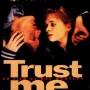 Trust_me_(1990)