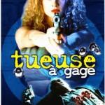 Tueuse_a_gage