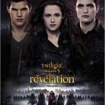 Twilight_-_Chapitre_5___Revelation,_2eme_Partie