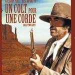 Un_Colt_pour_une_corde