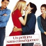 Un_Petit_jeu_sans_consequence