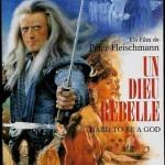 Un_dieu_rebelle