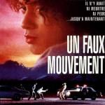Un_faux_mouvement