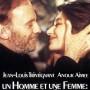 Un_homme_et_une_femme___20_ans_deja
