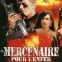 Un_mercenaire_pour_l_enfer