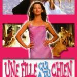 Une_fille_qui_a_du_chien_(1999)