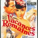 Vacances_Romaines