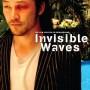 Vagues_Invisibles_(2006)