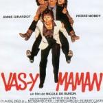 Vas-y_maman