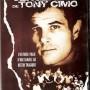Vengeance_-_L_histoire_de_Tony_Cimo