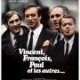 Vincent,_Francois,_Paul_et_les_autres_(1974)