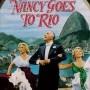 Voyage_a_Rio
