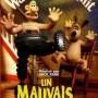Wallace_et_Gromit___Un_Mauvais_Pantalon