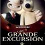 Wallace_et_Gromit___Une_Grande_Excursion