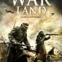 War_land