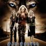 War_wolves