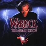 Warlock_2___The_Armageddon